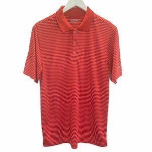 Nike Golf Tour Performance Dri-Fit Polo Shirt S